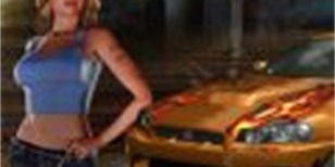 Preview: Need for Speed: Underground 2 – co nového přinese osmý díl?