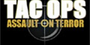 Tactical Ops: Assault On Terror – nikdy více Counter Strike!