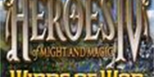 Heroes of Might and Magic 4: Winds of War – koupit či nekoupit?