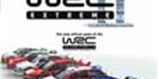 World Rally Championship II Extreme - recenze