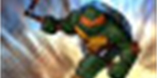 Teenage Mutant Ninja Turtles 2: Battle Nexus – za vlast položíme i krunýř!